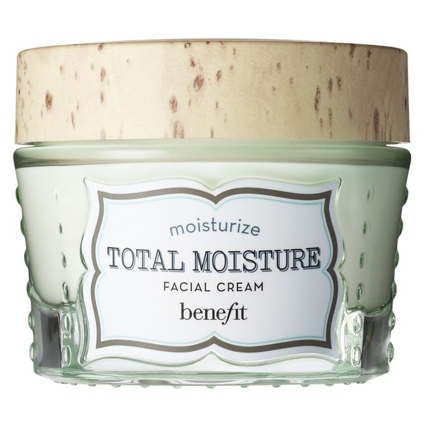 benefit total moisture