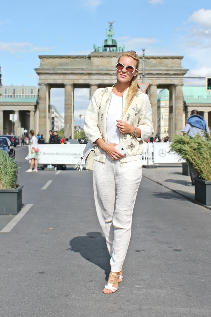fashion week outfit berlin